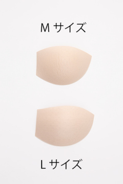 M・L比較
